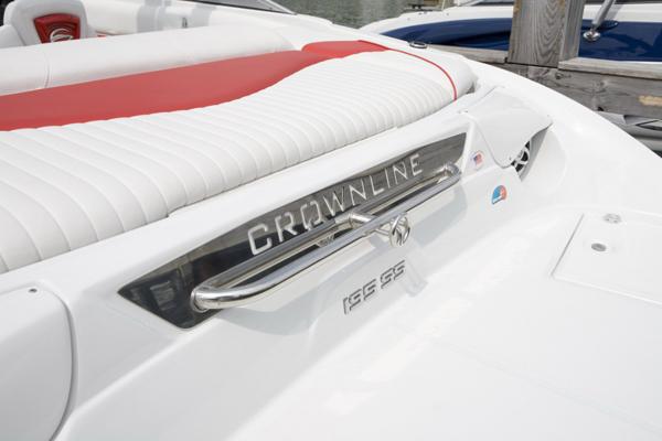 CROWNLINE 195 SS Crownline Спортивные лодки