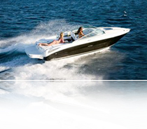 Модель Sun Sport 220