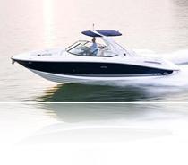 Модель Select EX 270
