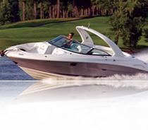 Модель Select EX 290