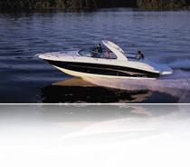 Модель Sun Sport 290