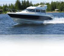Модель Aquador 28 C (Модельный ряд Aquador )