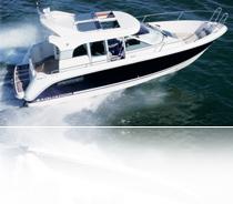 Модель Aquador 28 DC (Модельный ряд Aquador )