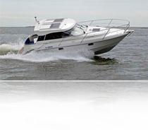 Модель Aquador 28 HT (Модельный ряд Aquador )
