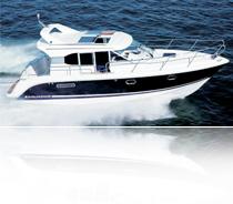 Модель Aquador 32 C (Модельный ряд Aquador )
