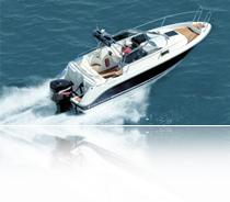 Модель Aquador 21 WA (Модельный ряд Aquador)