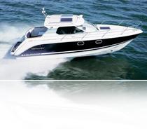 Модель Aquador 26 HT (Модельный ряд Aquador )